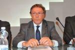 Salerno: «In Sicilia migliaia di aziende chiuse, resiste chi punta sulla qualità»