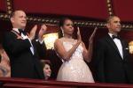 Gran Galà alla Casa Bianca, il presidente Obama premia Tom Hanks e Sting