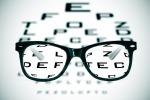 Nuovo accordo fra Luxottica e Intel: a partire dal 2015 via alla vendita degli occhiali 2.0