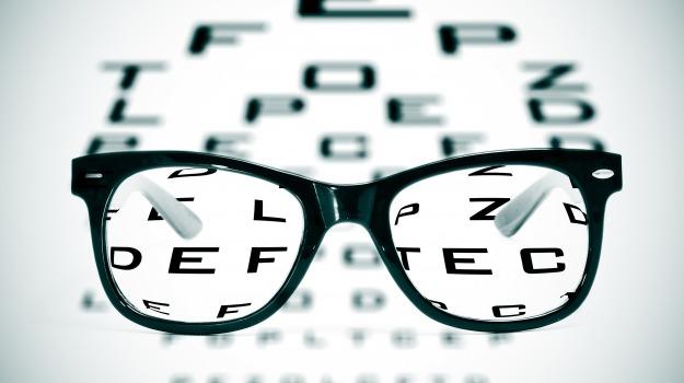 Intel, lenti, luxottica, occhiali, web, Sicilia, Economia