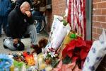 I giorni dell'ira negli Usa: città assediate tra sangue, rabbia e prediche politiche
