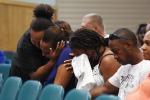 Orrore in Australia, formalizzata l'accusa di omicidio alla madre