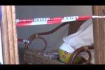 Donna trovata morta a Carini: la pista principale è il suicidio