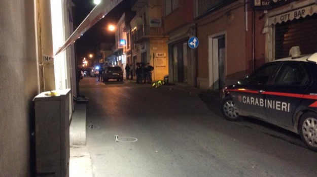 criminalità, sicurezza, Vittoria, Ragusa, Cronaca