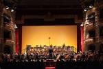 Concerto di Capodanno, l'orchestra del Bellini di Catania si esibirà al teatro di Pompei