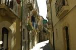 Il recupero degli edifici in Ortigia: in arrivo oltre un milione di euro