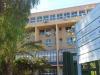 Intesa tra l'Asp Trapani e la Bonino Pulejo per l'ospedale di Salemi