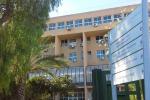 Apre a Salemi il centro di Neuroriabilitazione