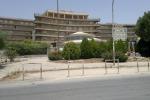 Ospedale Lombardo di Canicattì, il futuro rimane a rischio