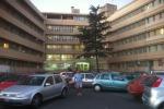 Barcellona e Milazzo verso gli Ospedali Riuniti
