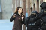 Terrore a Sydney, ostaggi sequestrati in una cioccolateria: rilasciati in cinque