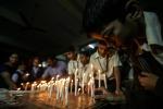 Dopo la strage nella scuola in Pakistan, i talebani minacciano nuovi attentati