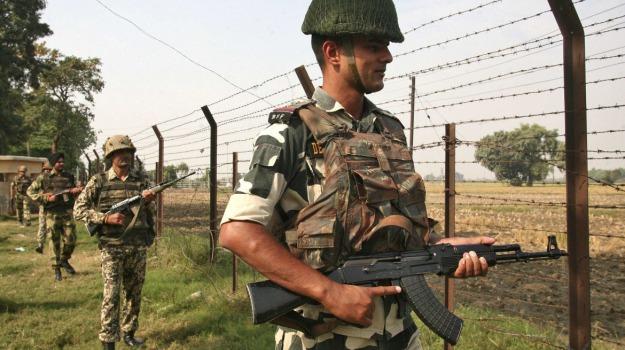 15 morti, Islamabad, Pakistan, scontri esercito, talebani, Sicilia, Mondo