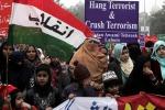 Pakistan, respinti appelli Onu e Ue per lo stop alle impiccagioni