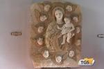 Musei aperti, visita guidata a Palazzo Abatellis