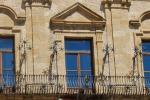 Piazza, l'ex mattatoio in concessione ai privati: pubblicato il bando