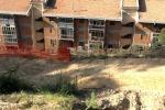 Agrigento, 28 famiglie rientrano a casa dopo il crollo