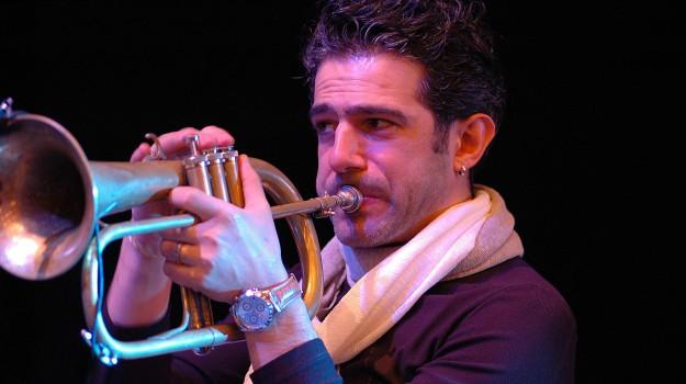 concerto noto, jazz noto, Paolo Fresu, Uri Caine, Siracusa, Cultura