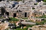 """Parco archeologico, Granata: """"Serve autonomia"""""""