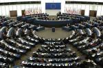 Il Parlamento europeo riconosce la Palestina: esplode l'ira di Israele