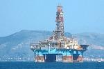 Sì ad una nuova piattaforma petrolifera: sorgerà a Pozzallo