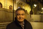 Mafia di Misilmeri, archiviate le accuse a D'Aì