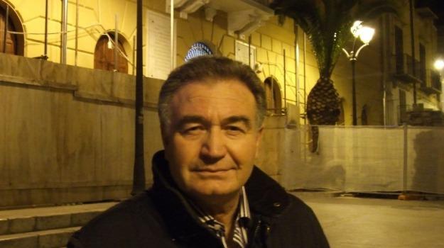 mafia misilmeri, Pietro D'Aì, Palermo, Cronaca