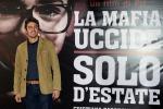 """Pif trionfa agli Oscar europei: """"La mafia uccide solo d'estate"""" premiato come miglior commedia"""