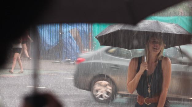 meteo, previsioni del tempo finesettimana, Sicilia, Cronaca, Meteo