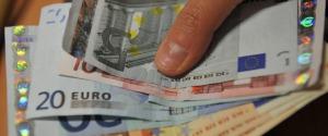 Commerciante di Marsala condannato per usura a 5 anni e 10 mesi