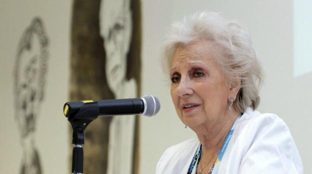 argentina, Desaparecidos, nipotim nonne di plaza de mayo, scomparsi, Sicilia, Mondo
