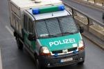 Ristoratore italiano ucciso a colpi di pistola in Germania