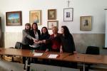Pari opportunità, a Pollina l'incontro tra le donne sindaco europee
