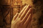 Era accusata di disturbare la messa, assolta una parrocchiana a Nicosia