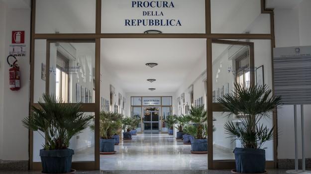 AGRICOLTURA, truffa, Catania, Enna, Messina, Cronaca