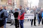 Ragusa, consorzio di bonifica: vertenza ancora aperta