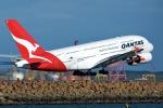 Tre guasti sui voli della Qantas nel giro di ventiquattro ore