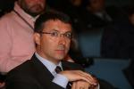 """""""Procedure irregolari"""", Cantone chiede il commissariamento dell'appalto per il Cara di Mineo"""