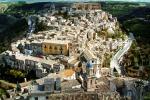 """Turismo, a Ragusa 48% di presenze in più in due anni grazie """"all'effetto Montalbano"""""""