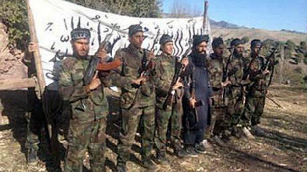 Pakistan, talebani, terrorismo, Sicilia, Mondo