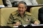 """Usa-Cuba, Castro: """"L'isola resta comunista"""", protestano gli esuli"""