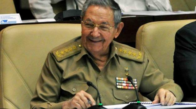 cuba, disgelo, esuli, protesa, USA, Barack Obama, Raul Castro, Sicilia, Mondo