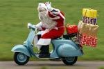 Sotto l'albero di Natale regali riciclati per un italiano su tre