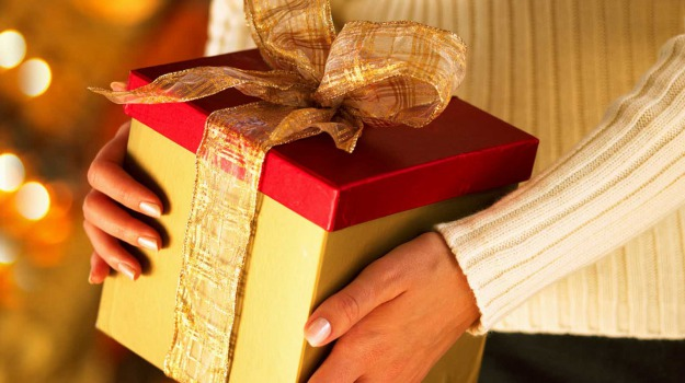 confcommercio, regali natale, Sicilia, Economia