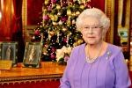 """Il pensiero di Elisabetta alla Scozia: """"Tempo per superare divergenze"""""""