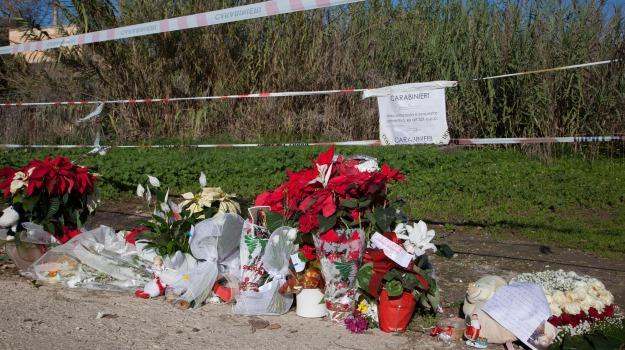 bambini, funerali, Santra Croce, Loris Stival, Ragusa, Cronaca
