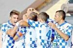 Gol da record nel Messinese: segna dopo 5 secondi