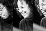 Partanna, in anteprima l'album di Sade Mangiaracina