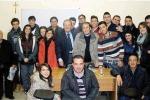 Salesiani, un nuovo Centro per i giovani ad Agrigento