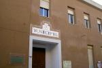 San Biagio Platani, si è insediato il commissario